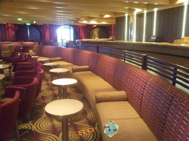 -424-carnival-sunshine-liveboat-jpg