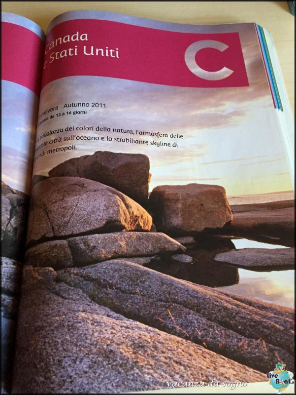 Passato, presente e futuro... scopriamo gli itinerari Costa Crociere del 2011-2costacrociere-itinerari2011-crocieredelpassato-costaconcordiaitinerari-jpg