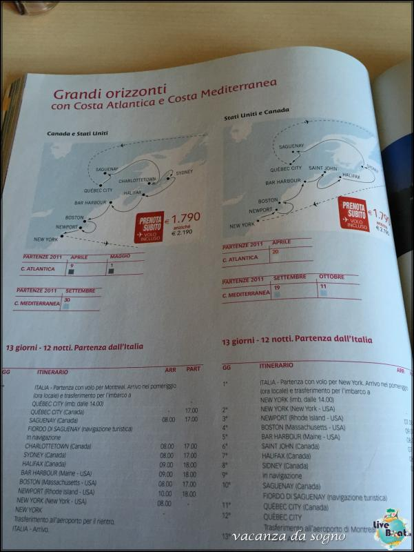 Passato, presente e futuro... scopriamo gli itinerari Costa Crociere del 2011-3costacrociere-itinerari2011-crocieredelpassato-costaconcordiaitinerari-jpg