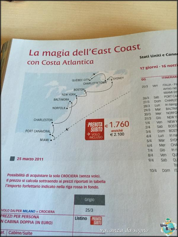 Passato, presente e futuro... scopriamo gli itinerari Costa Crociere del 2011-4costacrociere-itinerari2011-crocieredelpassato-costaconcordiaitinerari-jpg