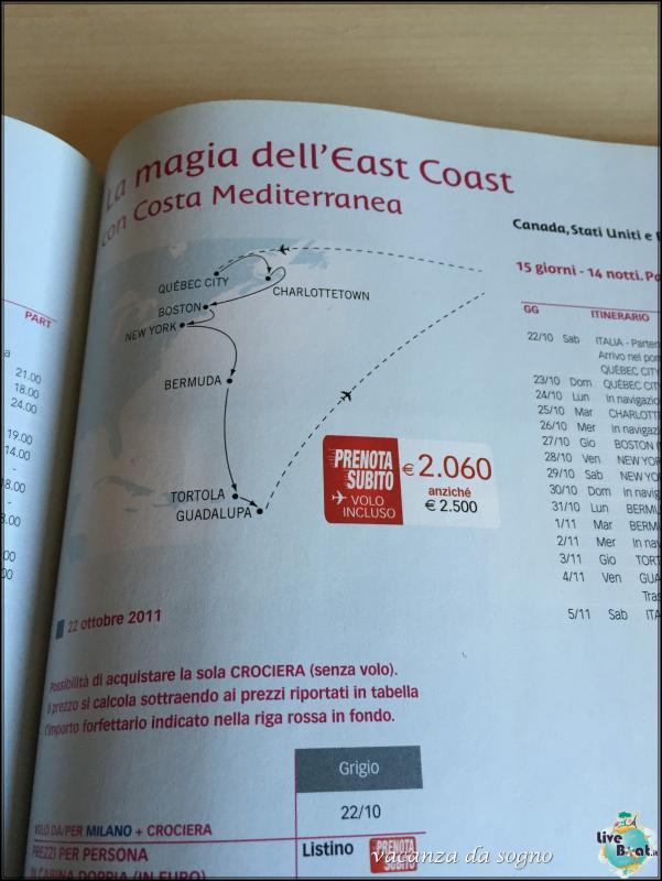 Passato, presente e futuro... scopriamo gli itinerari Costa Crociere del 2011-5costacrociere-itinerari2011-crocieredelpassato-costaconcordiaitinerari-jpg