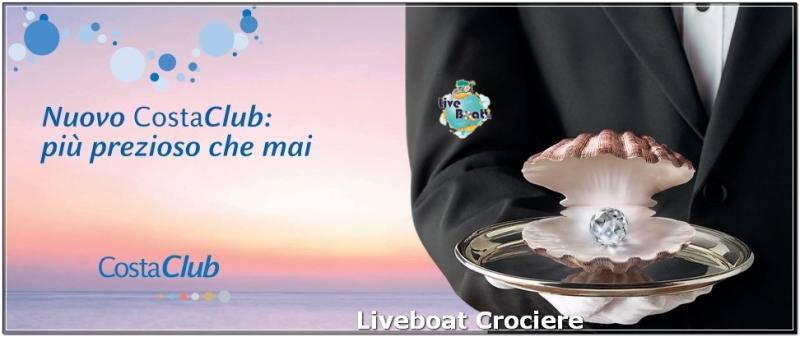 -1foto-nuovo-costa-club-2016-nuovocostaclub-jpg
