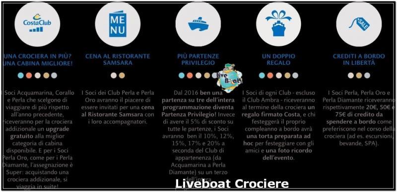 -2foto-nuovo-costa-club-2016-nuovocostaclub-jpg