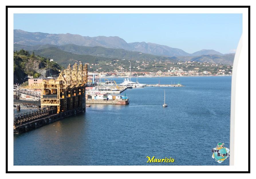 """Costa Luminosa """"Isole del Sole"""" Settembre 2010-img_2792-jpg"""