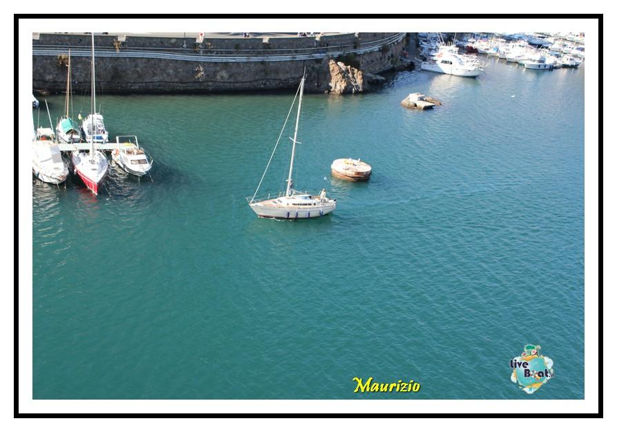 """Costa Luminosa """"Isole del Sole"""" Settembre 2010-img_2798-jpg"""