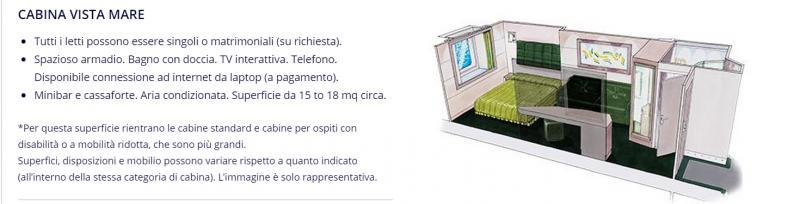 Rendering cabine MSC Meraviglia-cabina-sterna-jpg