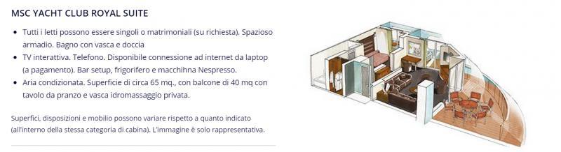 Rendering cabine MSC Meraviglia-msc-meraviglia-jpg