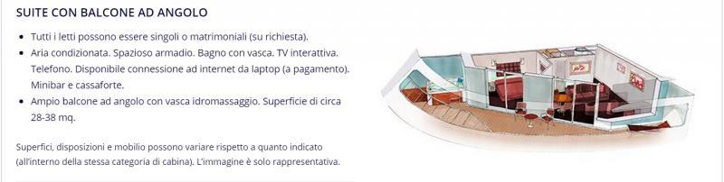 Rendering cabine MSC Meraviglia-suite-con-balcone-ad-angolo-jpg