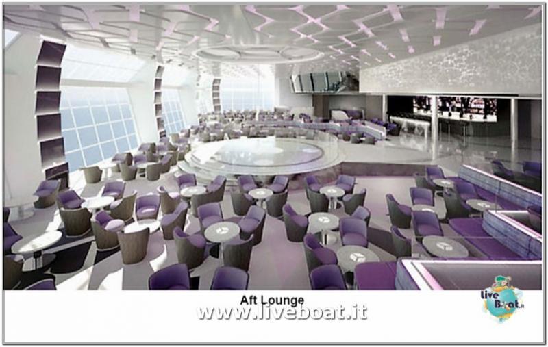 Renderings degli interni di MSC Meraviglia, nuova ammiraglia MSC Crociere-rendering-interni-msc-meraviglia-nuova-ammiraglia-msc-4-jpg