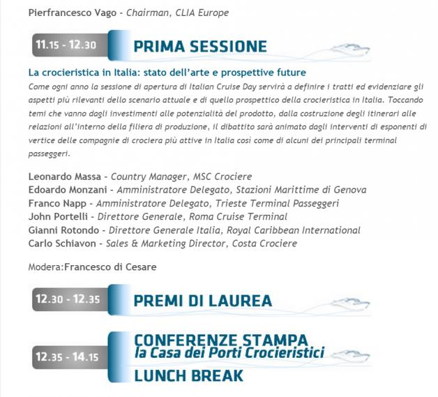 Programma Italian Cruise Day 2015-italian-cruise-day-2015-3-jpg