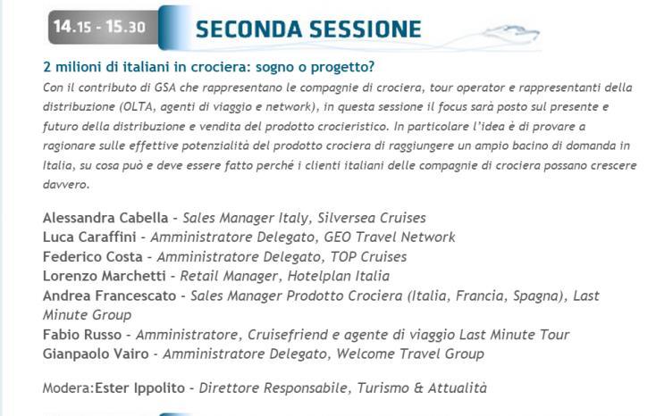 Programma Italian Cruise Day 2015-italian-cruise-day-2015-4-jpg
