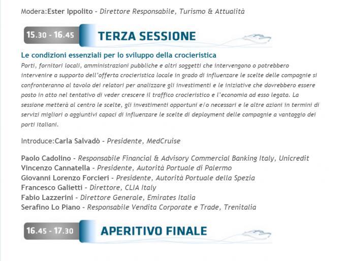 Programma Italian Cruise Day 2015-italian-cruise-day-2015-1-jpg