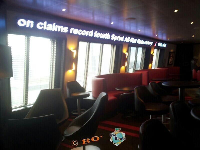 -364-carnival-sunshine-liveboat-jpg