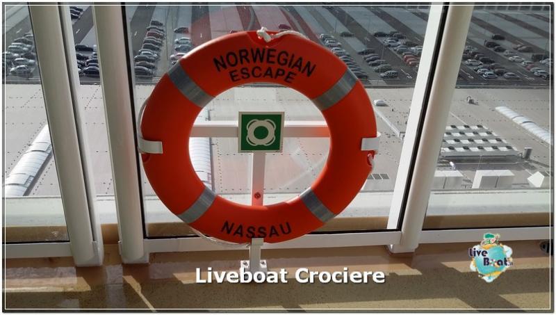 Foto ponti esterni Norwegian Escape-foto-norwegian-escape-photos-ncl-110-jpg