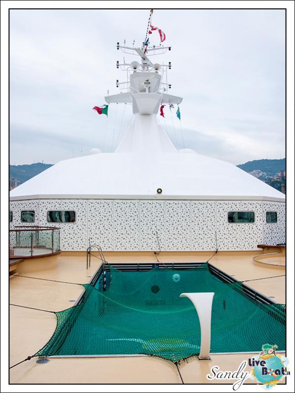 M/S Artania - Artania Pool-liveboat-phoenix-reisen-artania-artania-pool-02-jpg