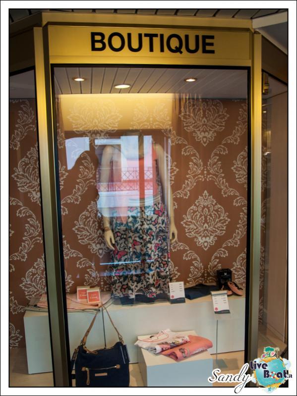 M/S Artania - Boutique-liveboat-phoenix-reisen-boutique-01-jpg