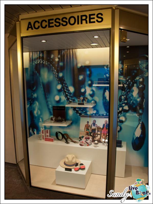M/S Artania - Boutique-liveboat-phoenix-reisen-boutique-04-jpg