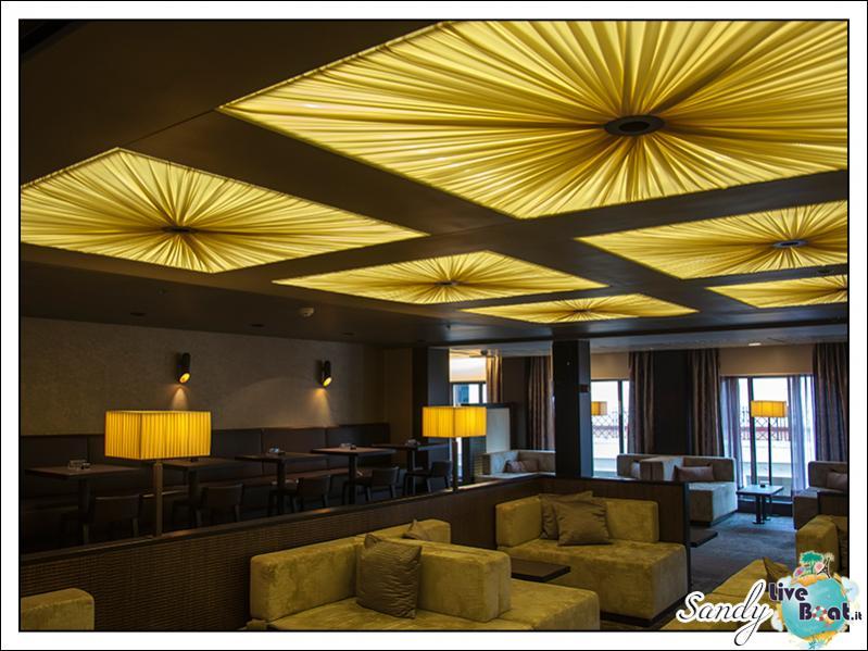 M/S Artania - Casablanca Bar-liveboat-phoenix-reisen-casablanca-lounge-05-jpg