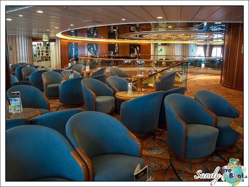 M/S Artania - Harry's Bar-liveboat-phoenix-reisen-harrys-bar-04-jpg