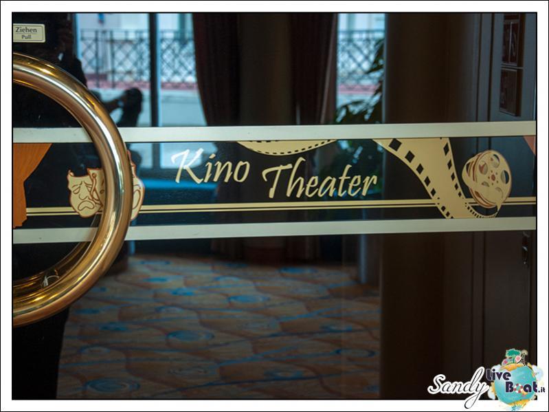 M/S Artania - Kino Theater-liveboat-phoenix-reisen-kino-theater-01-jpg