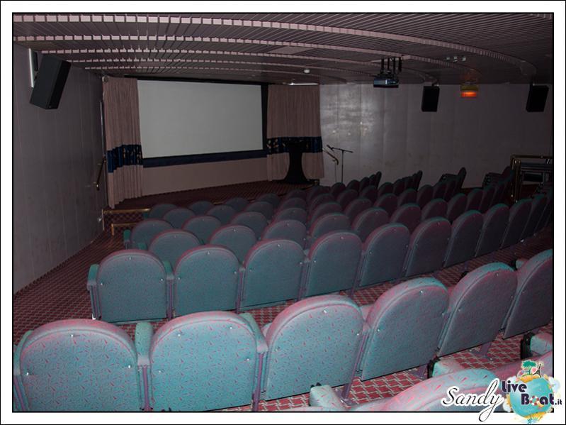 M/S Artania - Kino Theater-liveboat-phoenix-reisen-kino-theater-02-jpg