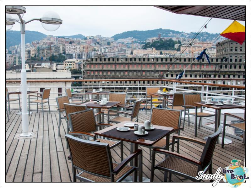 M/S Artania - Lido Terrasse-liveboat-phoenix-reisen-lido-terrasse-01-jpg