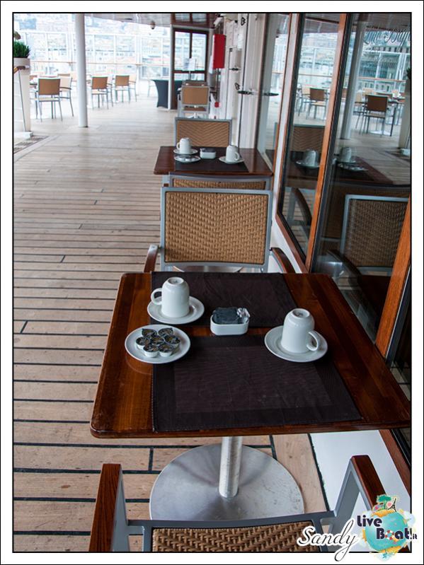 M/S Artania - Lido Terrasse-liveboat-phoenix-reisen-lido-terrasse-02-jpg