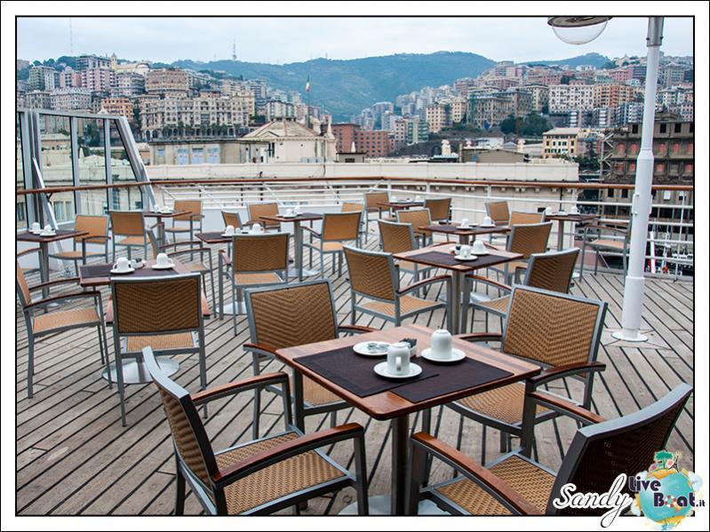 M/S Artania - Lido Terrasse-liveboat-phoenix-reisen-lido-terrasse-03-jpg