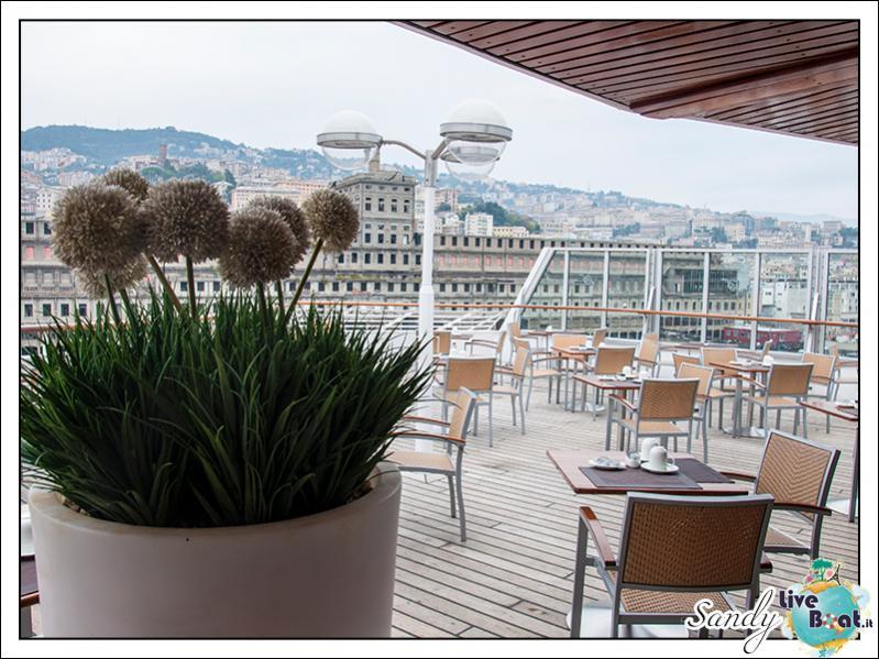 M/S Artania - Lido Terrasse-liveboat-phoenix-reisen-lido-terrasse-04-jpg