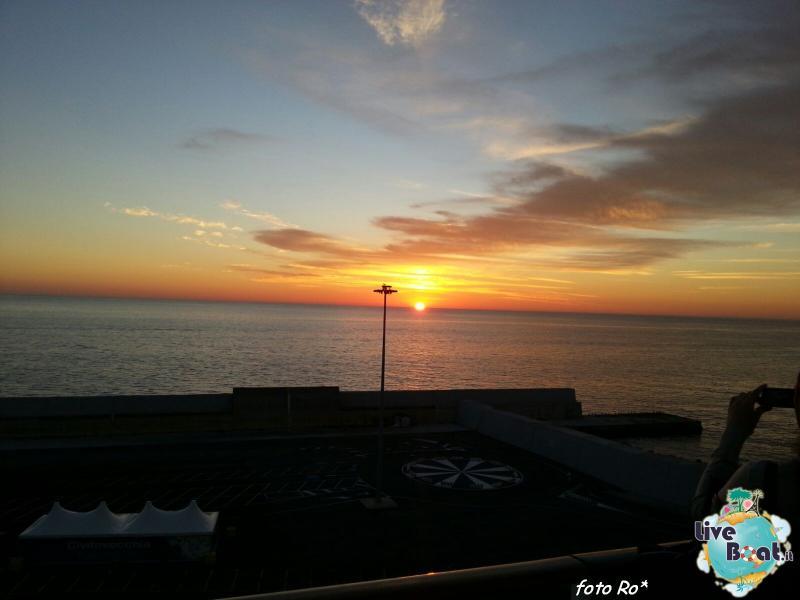 2015/11/07 Msc Opera Civitavecchia-36foto-liveboat-msc-opera-jpg