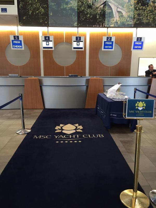 All Stars 2015 Evento MSC Crociere che premia le migliori agenzie viaggi.-evento-stars-2015-20-jpg