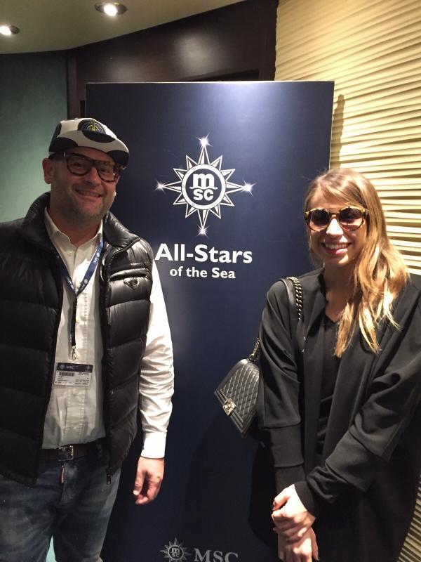 All Stars 2015 Evento MSC Crociere che premia le migliori agenzie viaggi.-evento-stars-2015-16-jpg