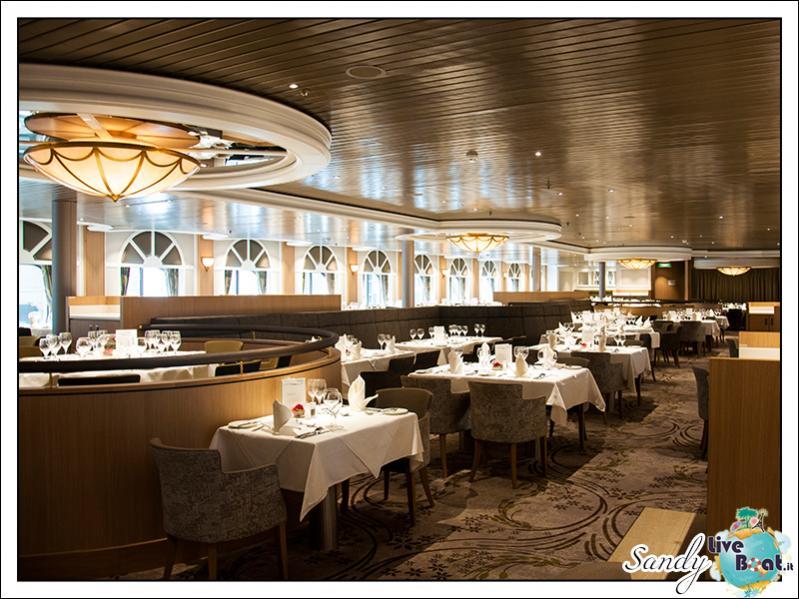 M/S Artania - Ristorante Vier Jahreszeiten-liveboat-phoenix-reisen-ristorante-vier-jahreszeiten-01-jpg
