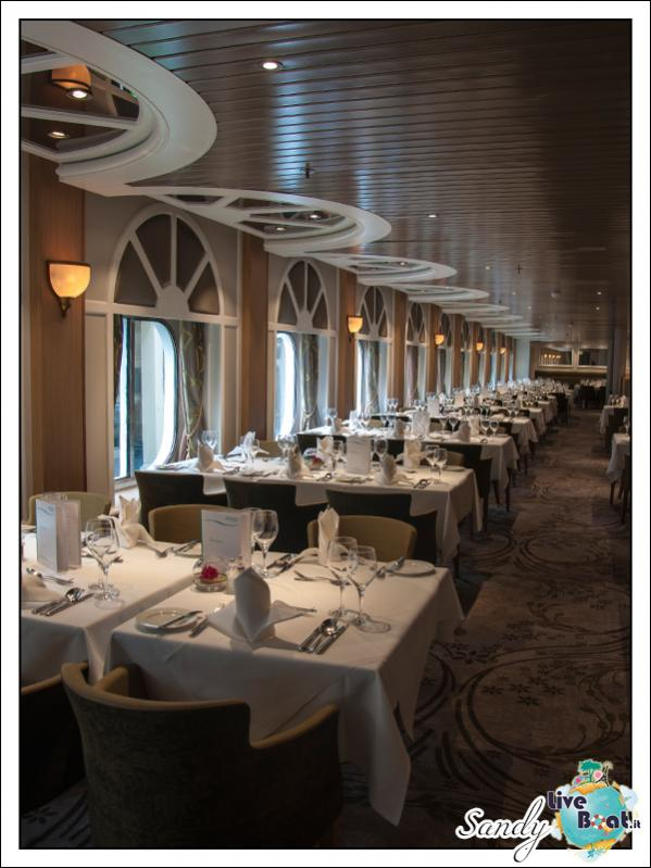 M/S Artania - Ristorante Vier Jahreszeiten-liveboat-phoenix-reisen-ristorante-vier-jahreszeiten-05-jpg