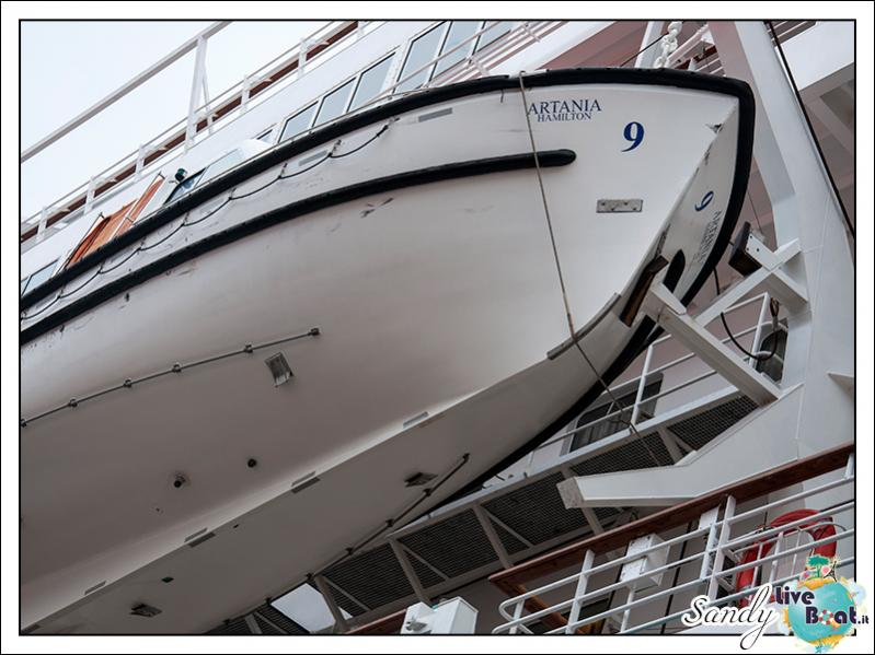 M/S Artania - Vista esterna-liveboat-phoenix-reisen-02-jpg