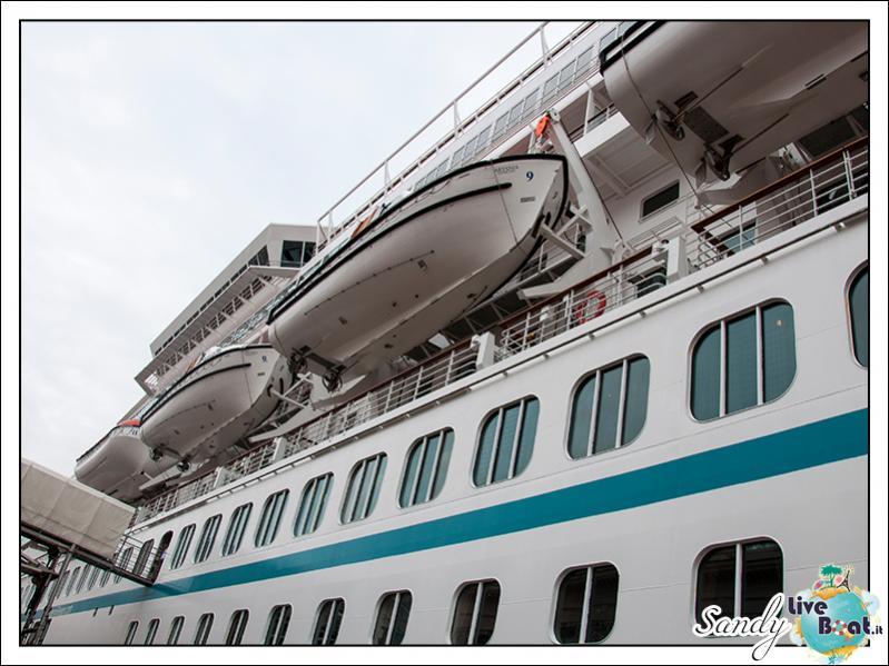 M/S Artania - Vista esterna-liveboat-phoenix-reisen-03-jpg