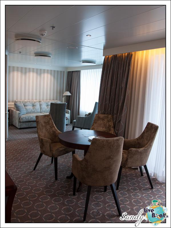 M/S Artania - Kaisersuite Suite-liveboat-phoenix-reisen-artania-kaisersuite-suite-02-jpg