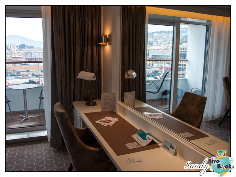 M/S Artania - Kaisersuite Suite-liveboat-phoenix-reisen-artania-kaisersuite-suite-04-jpg