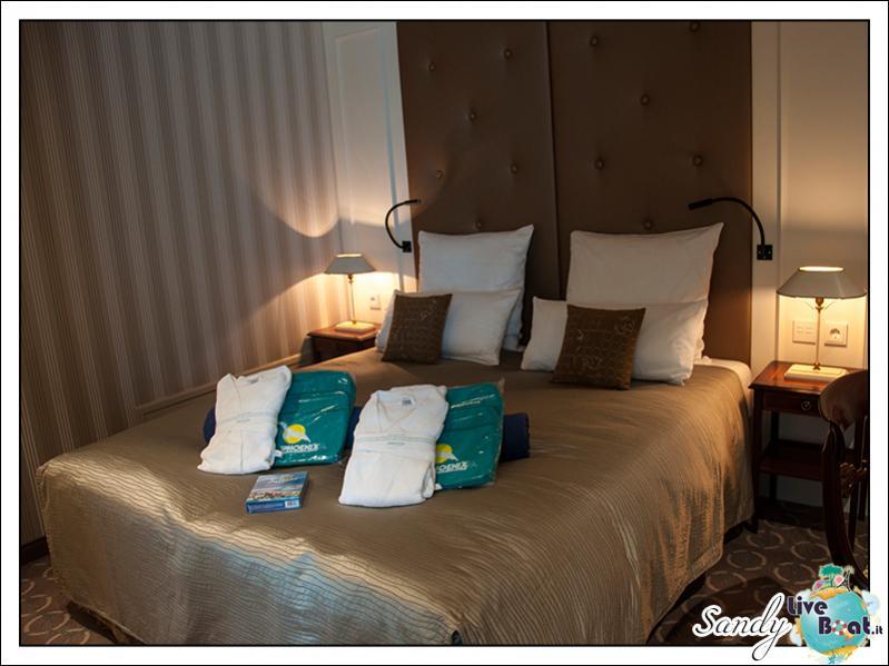 M/S Artania - Kaisersuite Suite-liveboat-phoenix-reisen-artania-kaisersuite-suite-06-jpg
