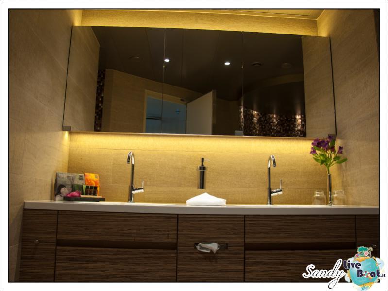 M/S Artania - Kaisersuite Suite-liveboat-phoenix-reisen-artania-kaisersuite-suite-09-jpg