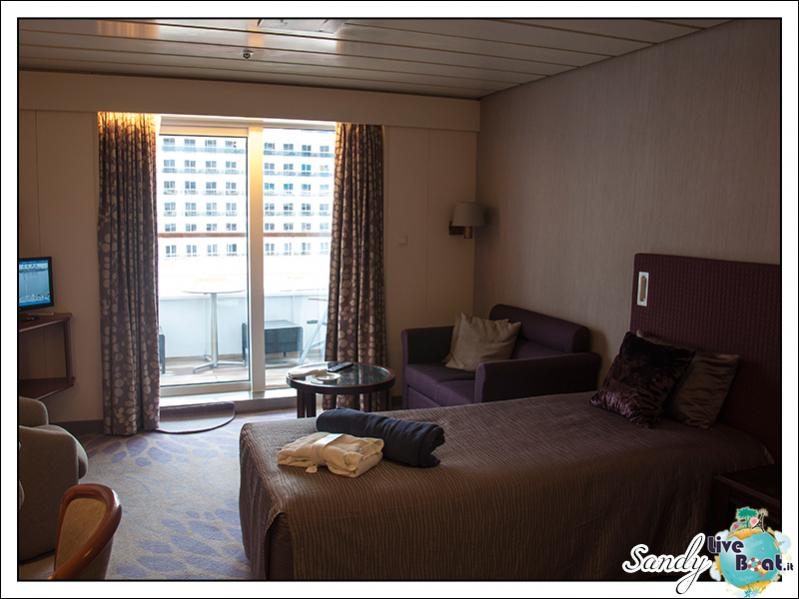 M/S Artania - Malta Suite-liveboat-phoenix-reisen-artania-malta-suite-05-jpg