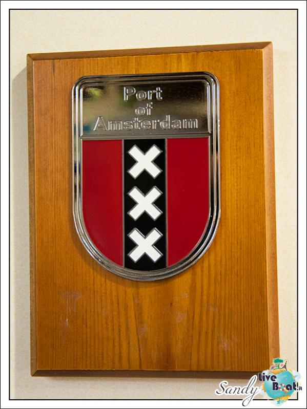 M/S Artania - Crest-liveboat-phoenix-reisen-crest-12-jpg