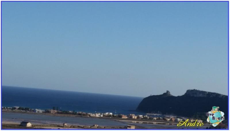 Incontro a Cagliari-image00002-jpg