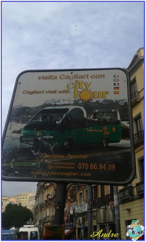 Un altro incontro a Cagliari-image00001-jpg