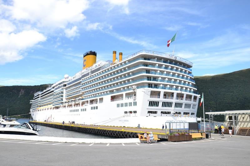 Costa Crociere: aumenta la flotta, calano i consumi-448-jpg