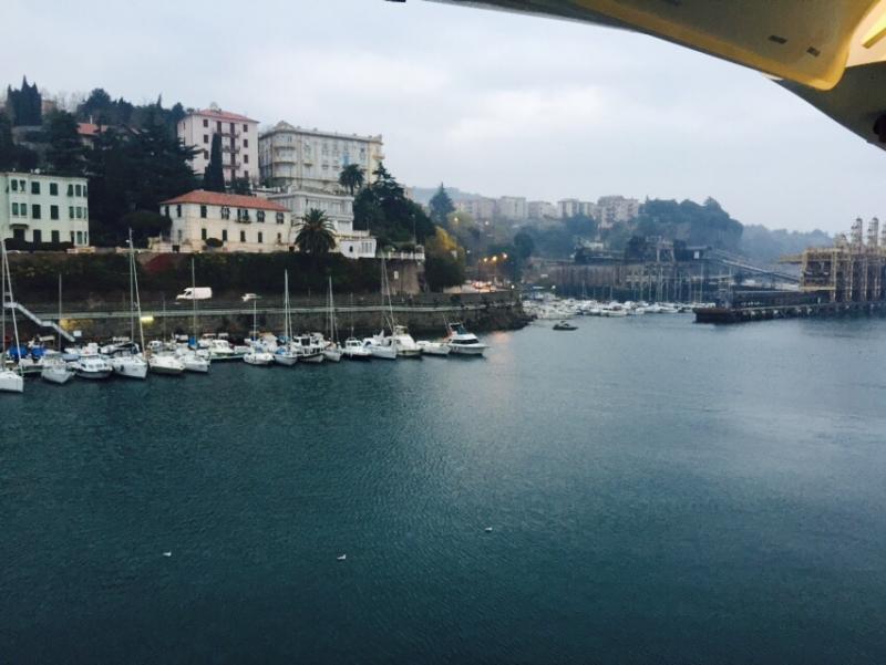 2015/12/05 Costa Diadema - Savona-uploadfromtaptalk1449316283391-jpg