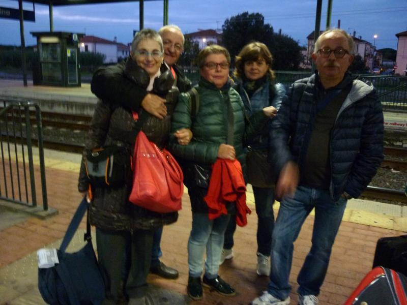 Costa Favolosa- Fiori del Mediterraneo- 13/11/2015  20/11/2015-p1280796-jpg