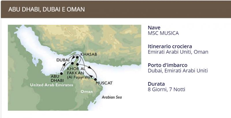 -itinerario-msc-jpg