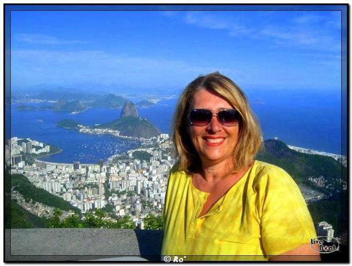 World Trips incontra Rosalba Scarrone, cruise blogger italiana e punto di riferimento-rosalba-scarrone-cruise-blogger-2-jpg
