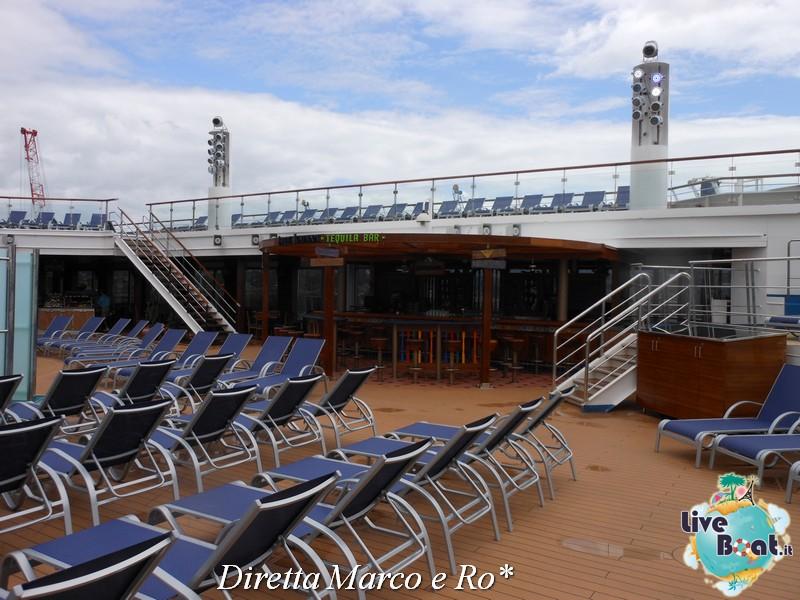 -128-carnival-sunshine-liveboat-jpg